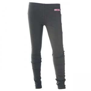 Muy Malo Legging dark gull gray