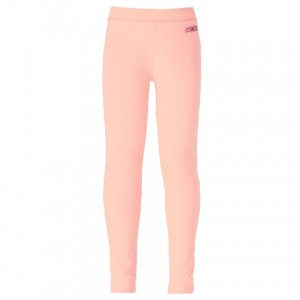 Muy Malo Basic-Legging quartz pink