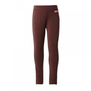 Muy Malo Basic Legging bracken