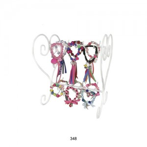 Mim-Pi Armband