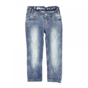 Mim-Pi Jeans Hose