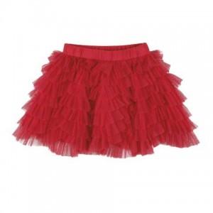 Mim-Pi Petticoat-Rock rot