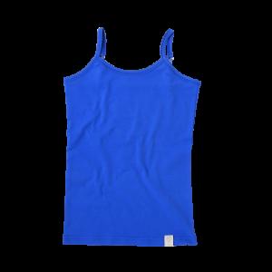 Vingino Unterhemd / Top GABY medium blue