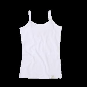 Vingino Unterhemd / Top GABY weiß