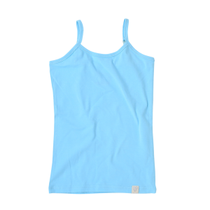 Vingino Unterhemd / Top GABY sea blue
