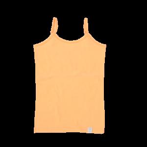 Vingino Unterhemd / Top GABY soft neon orange