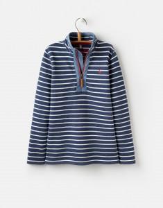 Joules Jungen Sweater DALE Streifen