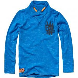 Vingino Langarm-Shirt/Longsleeve JENDO skyfull blue