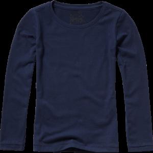 Vingino Basic Langarm-Shirt/Longsleeve JORINE dark blue