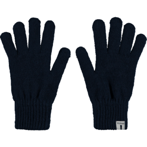 Vingino Finger-Handschuhe VIRINO dark blue