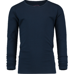 Vingino Basic Langarm-Shirt/Longsleeve JOLEY dark blue