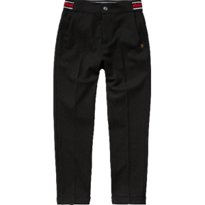 Vingino Tapered Hose SCOTA black