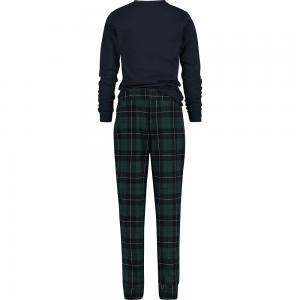 Vingino Schlafanzug/Pyjama WELBORNE dark blue