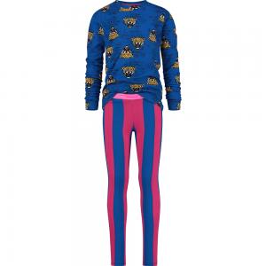 Vingino Schlafanzug/Pyjama WILLA dark blue