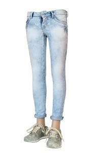 Vingino Jeans AGNES denim