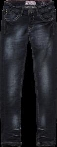 Vingino Skinny Jeans ALLINA denim