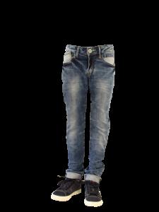 Vingino Skinny Stretch Jeans AMBROSIO denim