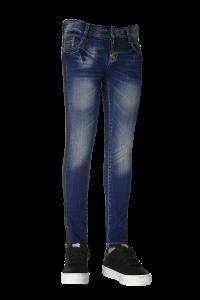 Vingino Slimfit Jeans ANNEMIEK denim