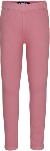 Molo Mädchen Jegging APRIL tea rose