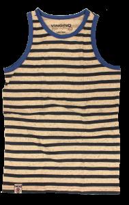 Vingino Unterhemd / Tank BAY