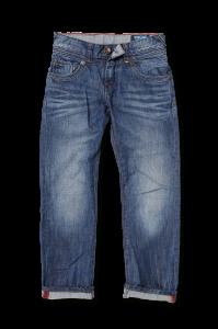 Vingino Regular Jeans BARTOLO blue denim