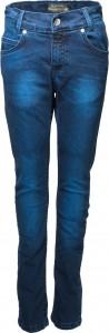 Blue Effect Skinny Jungen Jeans blue denim light WEIT/COMFORT