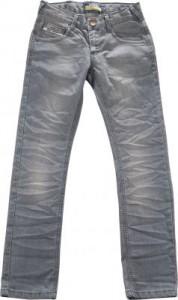 Blue Effect Jungen Jeans grau denim NORMAL