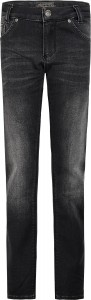 Blue Effect Jungen Sweat-Jeans black NORMAL