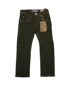 Blue Effect Jungen coloured Jeans tabac oil NORMAL