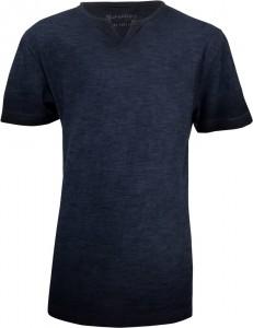 Blue Effect Jungen T-Shirt dunkelmarine