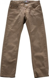 Blue Effect Jungen coloured Jeans beige oil WEIT/COMFORT
