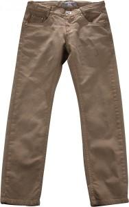 Blue Effect Jungen coloured Jeans beige oil WEIT/COMFORT
