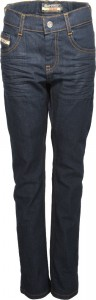 Blue Effect Jungen Jeans 214 clean WEIT/COMFORT
