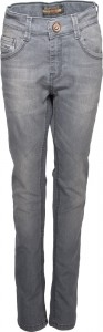 Blue Effect Jungen Jeans 214 grey denim NORMAL