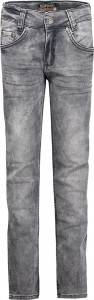 Blue Effect Jungen Ultrastretch Jeans grey denim NORMAL