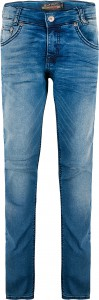 Blue Effect Jungen Ultrastretch Jeans medium SLIM