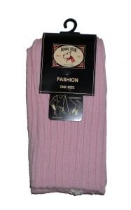 Bonnie Doon Stulpen/Beinwärmer rosa