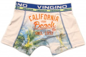 Vingino Boxer/Short CALIFORNIA
