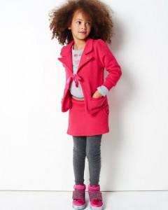 Mim-Pi Rock pink