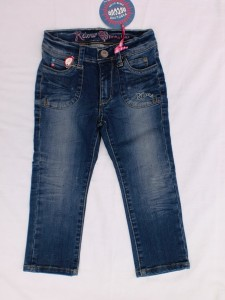 RETOUR Jeans Marcelina dark denim