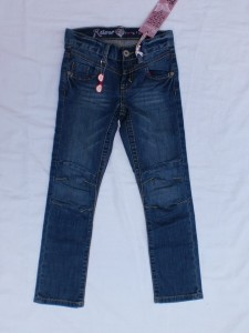 RETOUR Jeans Roos denim