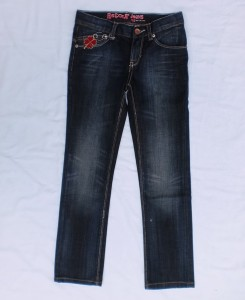 RETOUR Jeans Pleuni dark denim