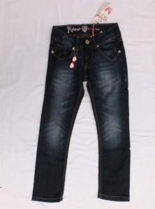 RETOUR Jeans Jeanne dark denim