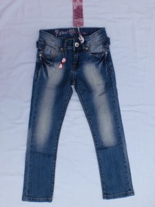 RETOUR Jeans Oriana denim