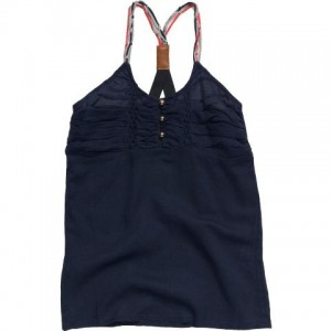 CKS Top BRUSH blazer navy