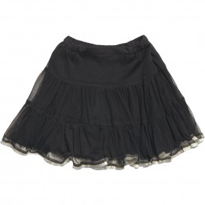 CKS Petticoat-Rock GINA stage antra