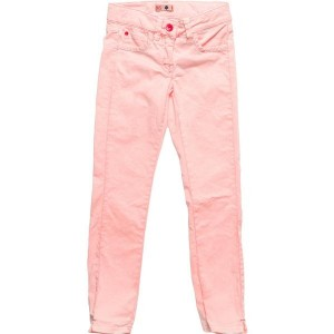 CKS coloured Jeans ROBIN campari