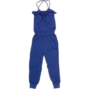CKS Jumpsuit SMASHY latigo blue