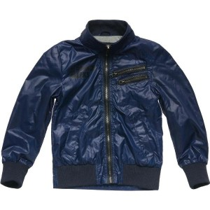 CKS Blouson/Jacke SNEAK anchor navy