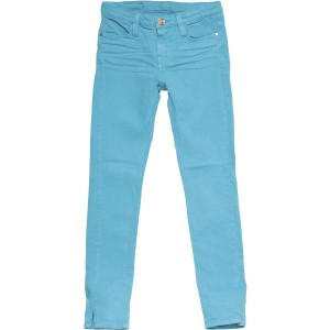 CKS coloured Jeans SWAYZE blue heaven